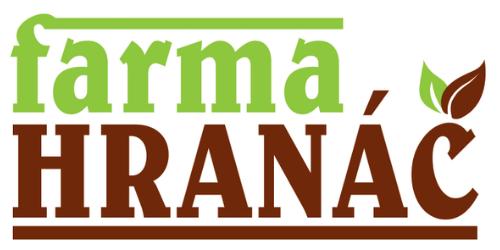 Farma Hranáč